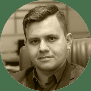Денис Морозов