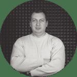 Александр Жалнин