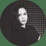 Екатерина Трошина